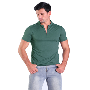 t-shirt,sports t-shirt,athletic t-shirt