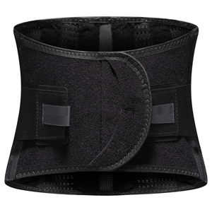 front side lumbar support(back brace)