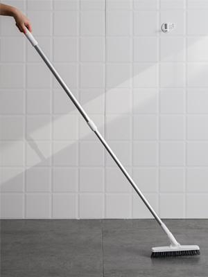 long reach pole for closet