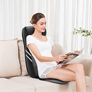 sofa massage chair pad cushion