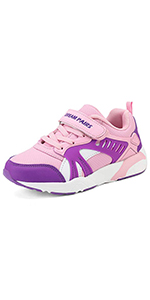 kids running shoes athletic sneakers