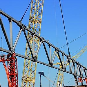 Hanes Supply HSI Nylon slings sling construction safety