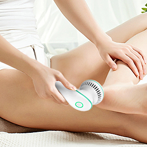 Electric Callus Remover for Feet