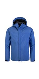 Men's Skiing Jacket