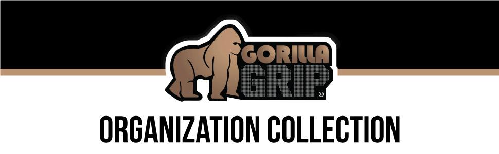 organization collection