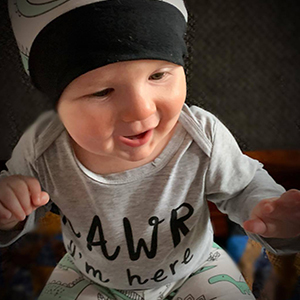 infant baby boy clothes