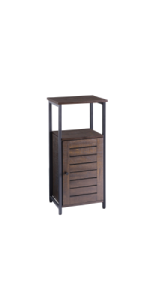 3 tier storage cabinet
