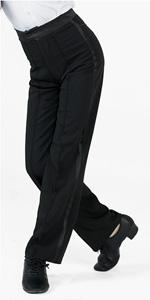 Boys Latin Pants