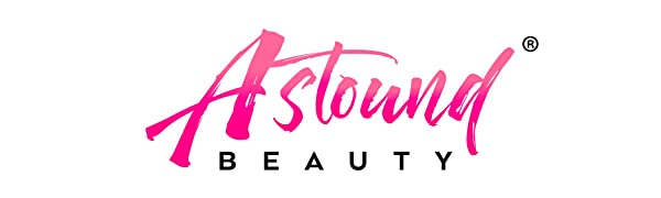 Astound Beauty