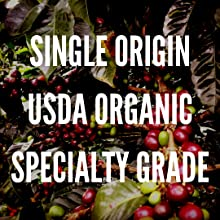 natural force clean decaf sources usda organic single origin specialty grade beans from nicaragua