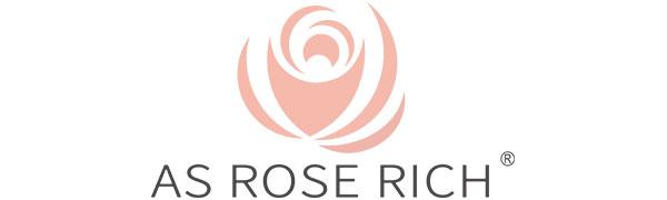 AS ROSE RICH SPORTS WEAR
