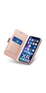 iphone 11 Pro Max leather case slim iphone 11 Pro Max leather case iPhone 11 Pro Max flip case