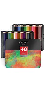 ARTZ-8071_Professional_Colored_Pencils_48