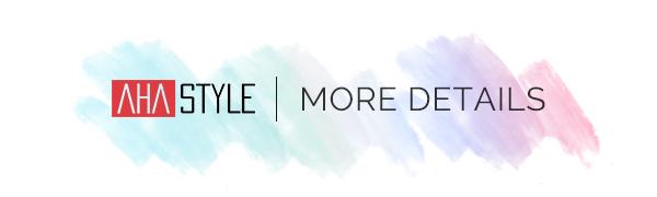 iphone 11 pro max case silicone