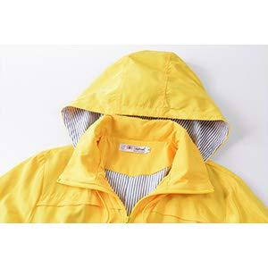 hood raincoat