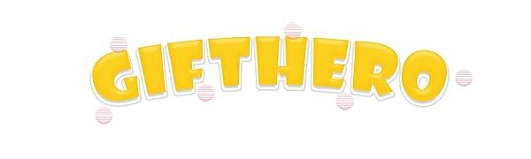 logo gifthero