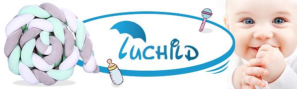 luchild