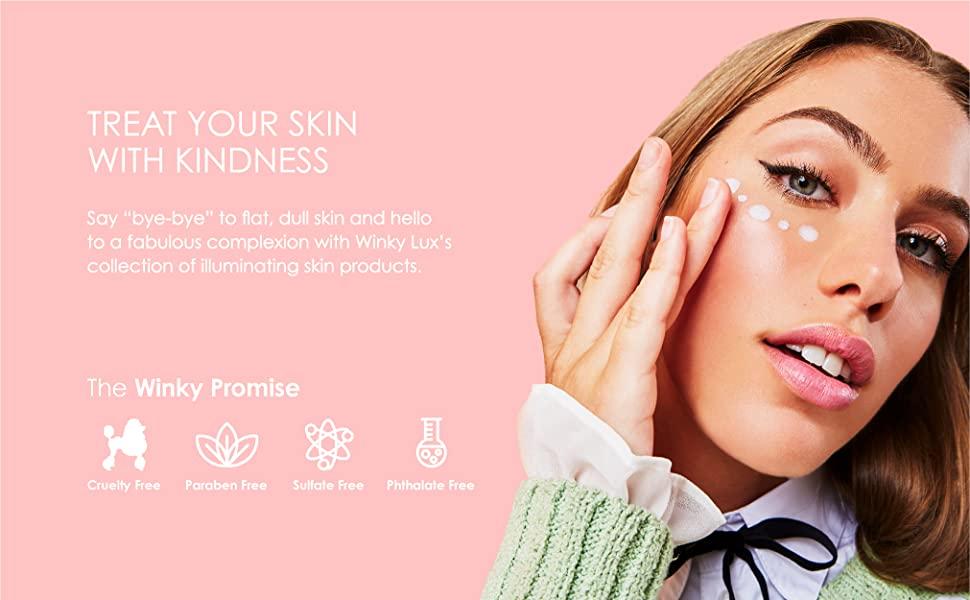 women prone sunscreen eye shea moisture green sensitive beauty jack black scrubs exfoliator tatcha