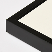 High quality polystyrene frame