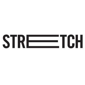 sretch