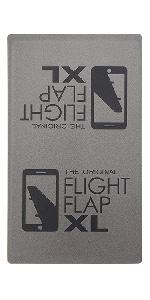 airplane tray phone holder airplane tray table phone holder flight flap holder