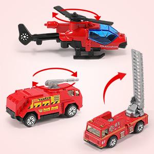 mini cars for boys