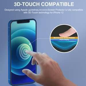Privacy Screen Protector Compatible Privacy Tempered Glass Screen Protector Anti Scratch