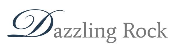 Dazzling Rock