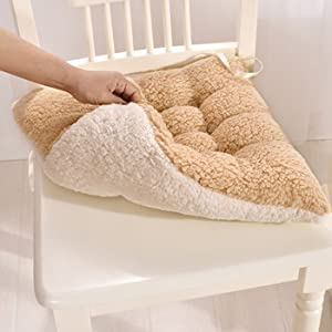 Large And Comfortable