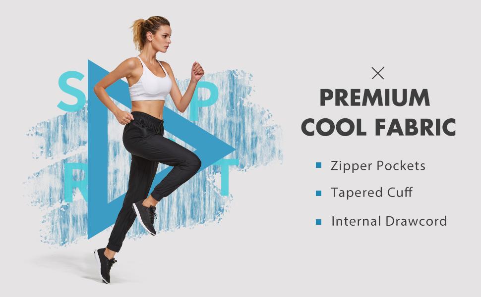 perfect for running, hiking, jogging, walking, fishing, gym workout, casual wear