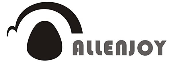 AllenJoey