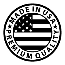 Amen-Supplement---Made-In-USA