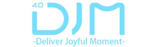DJM 4.0