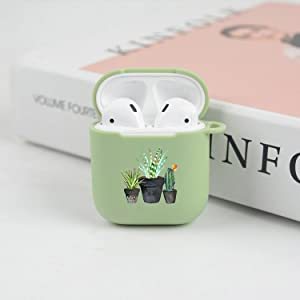 Color airpods case