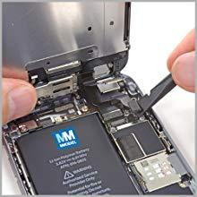 iPhone 6,iPhone 6S, iPhone 6 Plus, iPhone 6S Plus Battery, Battery, iPhone, Smartphone, MMOBIEL