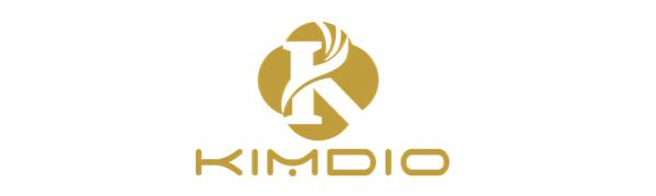 Kimdio