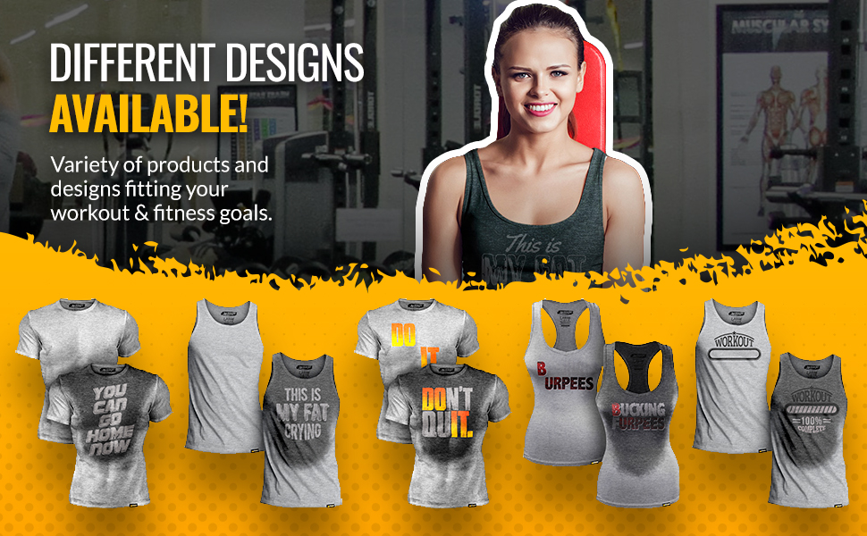 actizio sweat activated shirts