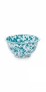 bowls basins