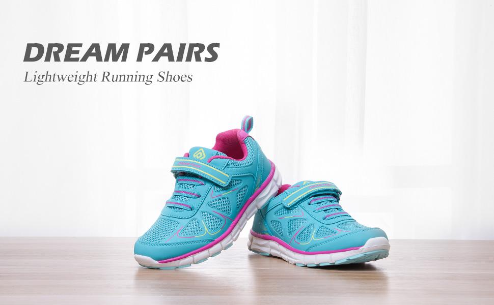kids sneaker athletic running sports shoes boy girl toddler training walking summer exercise school