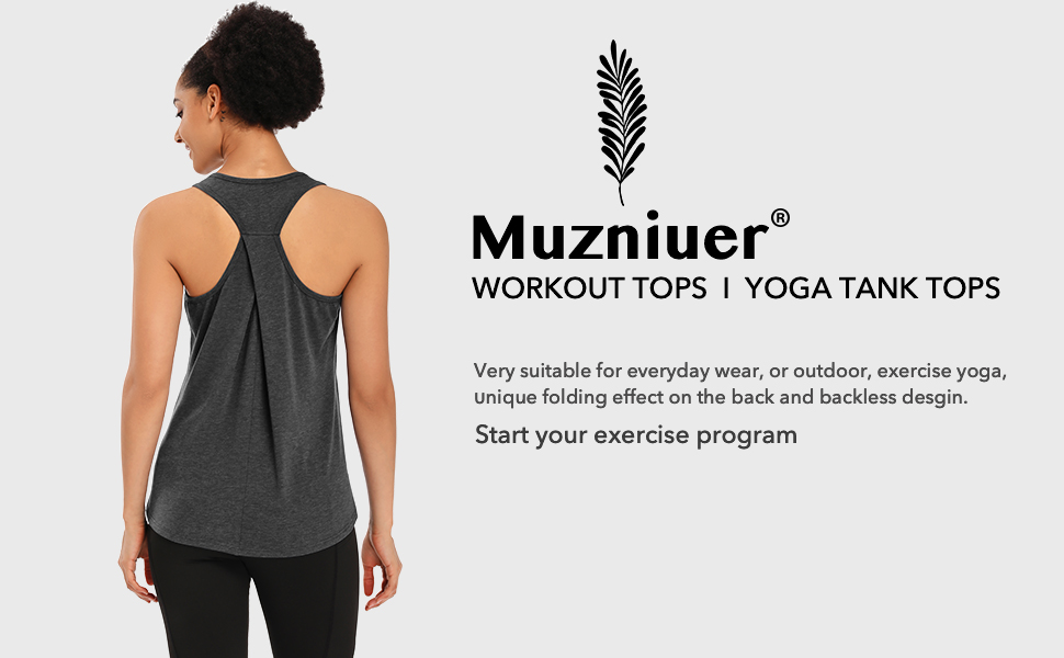 workout tops for women