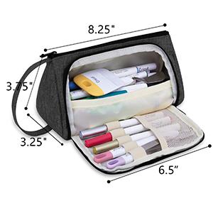 bag for cricut supply