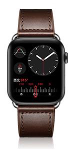 apple watch band 42mm apple watch bracelet band rose gold apple watch band apple watch sports band