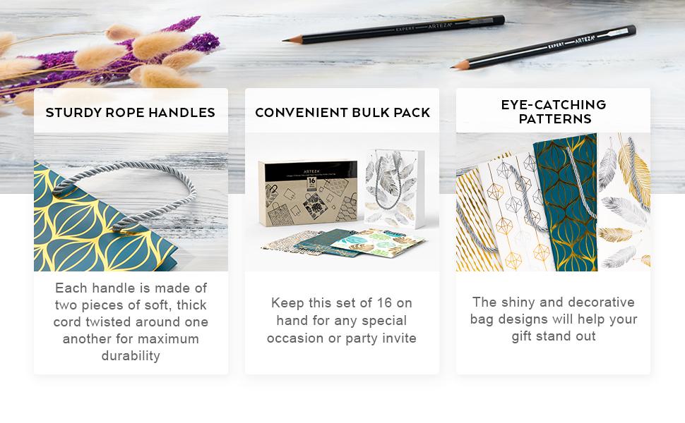 ARTZ-8574_Gift Bags_970x600 (2 banner)