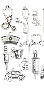 charms key
