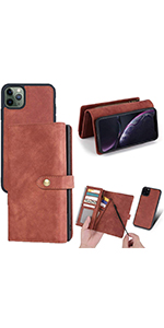 iphone 11 case wallet