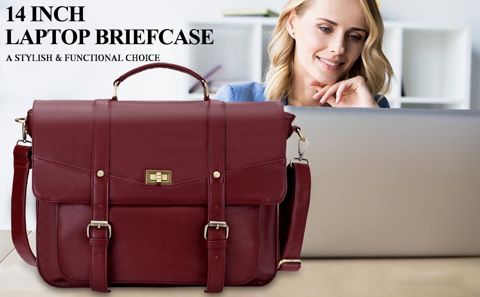 briefcasse for women