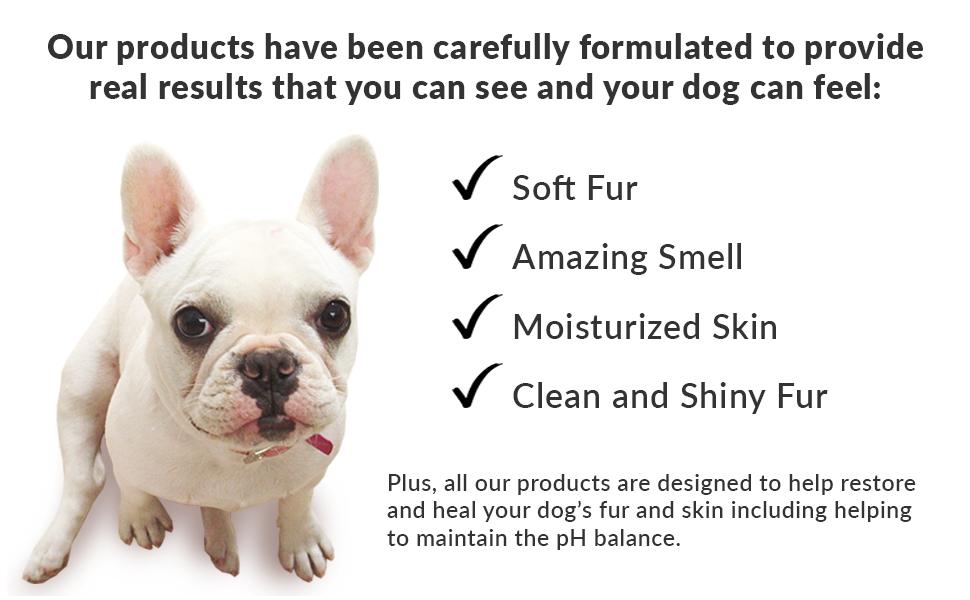 dirt fur skin natural essential oils clean skin highest quality organic essential oils botanicals