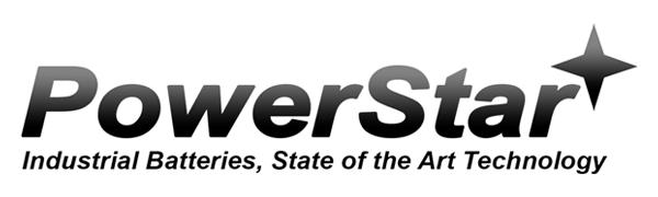 PowerStar 12V 7.5Ah Battery
