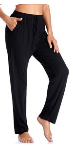 Women's Comfy Lounge Pants