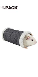 1 pack Warm guinea pig tube